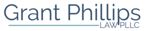 Grant Phillips Law PLLC